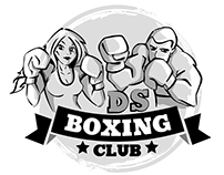 DS Boxing Club