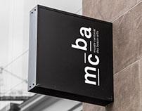 MCBA | identity