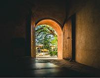 Chiapas, México