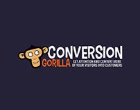 Conversion Gorilla