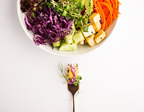 Food photo for Eat Easy