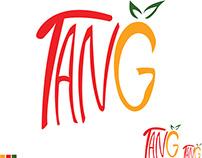 logo designs for Tang company