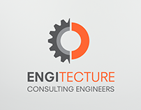 Engitecture Brand