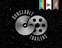 Danceable Trailers | Chicago Latino Film Festival