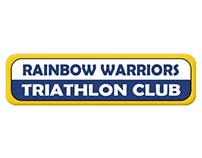 Rainbow Cup Triathlon 2015