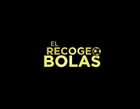 El Recoge Bolas - Corto UTP