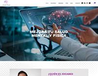 www.jocabedrosales.com