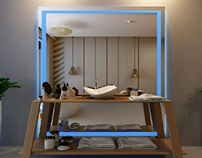 badspiegelshop24