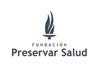 Logo // Preservar Salud