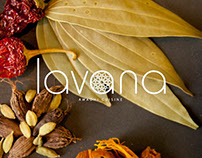 LAVANA - Awadhi Cuisine by Hyatt Regency Gurgaon