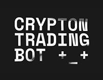 +_+ crypton.trading
