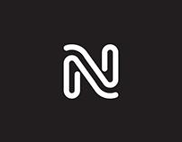 N Mark 2