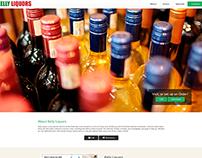 Kelly Liquors