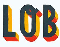 Welcome to Lobitos