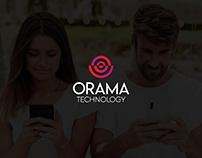 Orma Technologies
