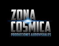 Zona Cosmica