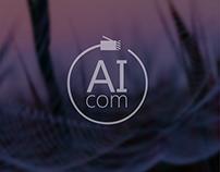 logo Aicom