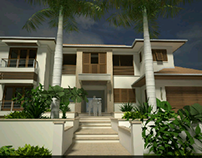 Crystal Harbour 4