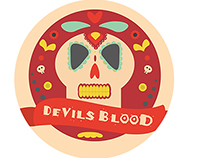 Devils Blood