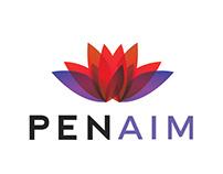 www.penaim.com