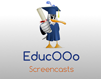 EducOOo (Screencasts)