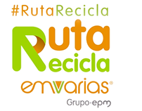 EMVARIAS_RIGO BENEFICIOS RUTA RECICLA