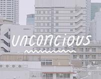 DSPS - Unconcious