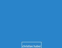 Casestudy — chrstnhbr