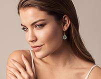 Miaki Jewelry