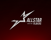 Allstar Players