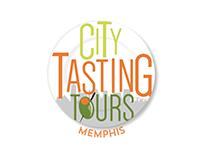 City Tasting Tours Memphis