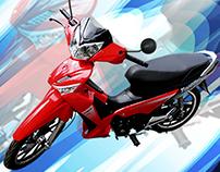 Top Motor Motorcycles