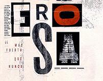 Introducción a la tipografía-Introduction to typography