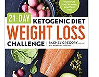 Best keto diet cookbooks