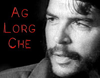 Che (TV Series)