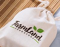 Farmland Food Store