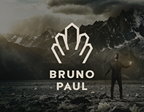 Bruno Paul Corporate & Webdesign
