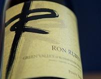 Ron Rubin Wine