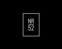 number52