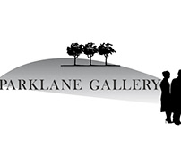 Parklane Gallery in 3D