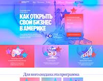 Training Russian Business, 2018