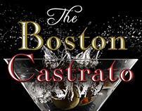 Boston Castrato