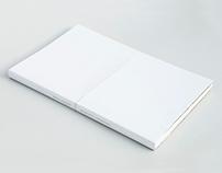 Linienprojekt / Line Projects