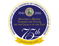 Missouri State Congress of Christian Education