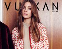 ON MY MIND | VULKAN Magazine