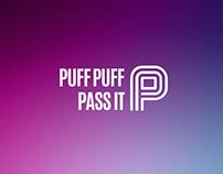 PPPI Identity
