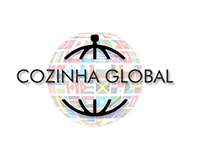 Cozinha Global | Social Media