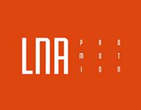 LNA Promotion