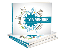Türkiye TGB Rehberi (Turkey technology zones)