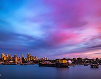 Birchgrove Sydney Harbour